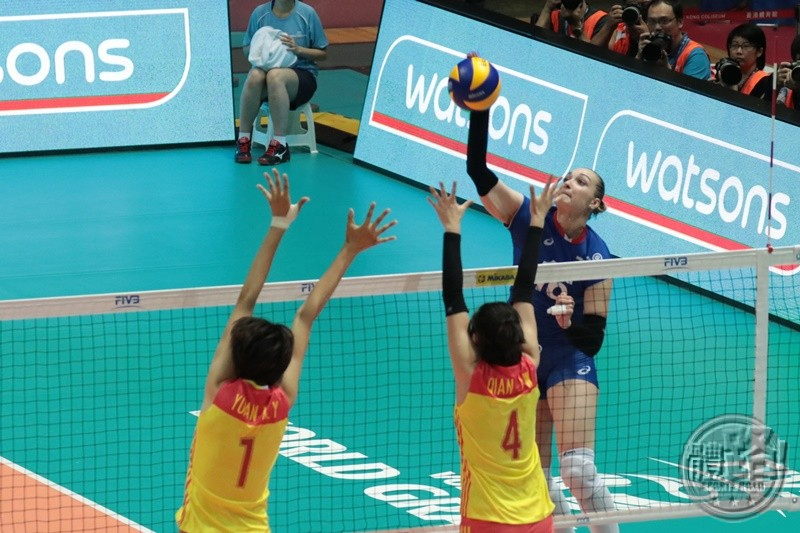 volleyball_FIVB_china_Russia003-20170722