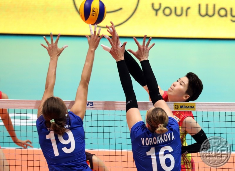volleyball_FIVB_china_Russia_canon_AH4I4755_20170722