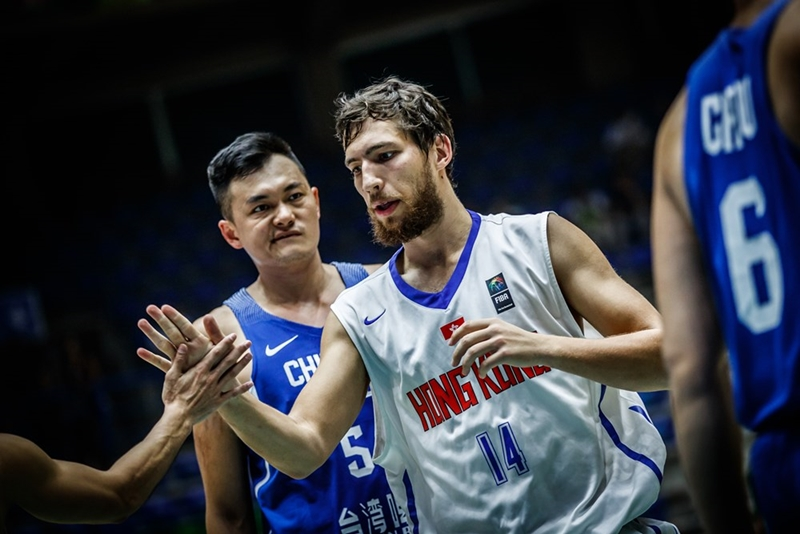 basketball_asiacup_chinesetaipei_20170809-01_duncanreid