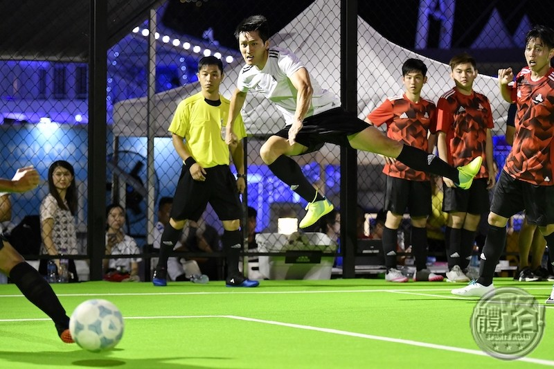 openchamp_adidastangoleague_soccer_20170807