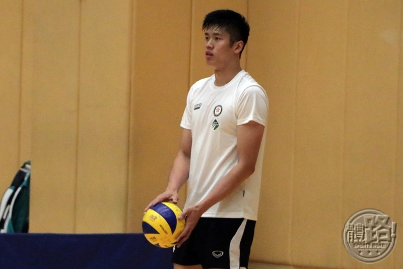 universiade_volleyball_20170814-5