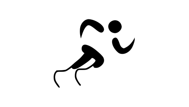 featured_icon_paralympic_running-blade-runner-oscar