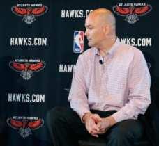 hawks-sale-basketball
