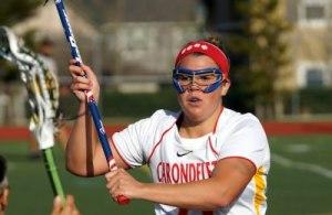 SportStars Magazine Carondelet Girls Lacrosse in the news