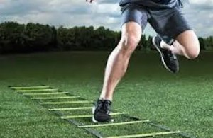 Get to the Next Level: Advanced Mental Toughness Training