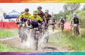 More than 1,500 high school mountain bike riders throughout the state are gearing up for their second race of the NorCal High School Cycling League season, aptly dubbed, the Granite Bay Grinder!