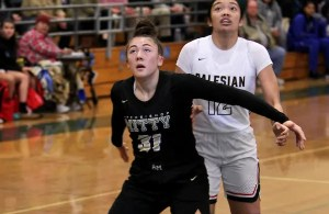 Preseason Girls Basketball Rankings, Mitty