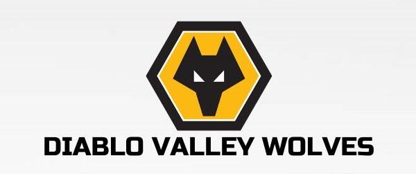 Diablo Valley Wolves Soccer