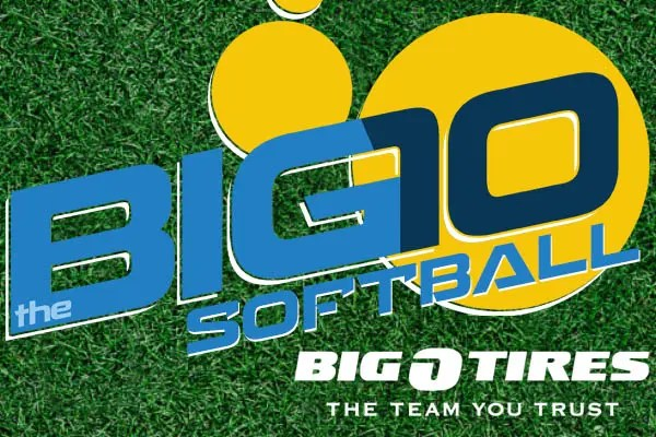 sports dimmer switch. SportStars' Softball Big 10 | NorCal's Best Players ('11-'20)