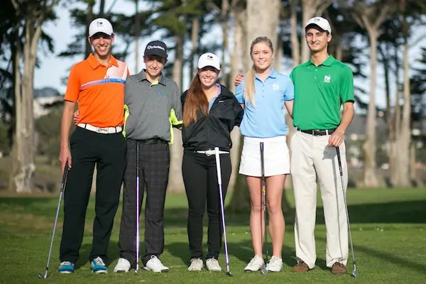 Youth On Course announced reaching significant milestones including one million rounds played, a 53% membership increase and program expansion to 37 states
