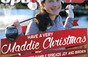 SportStars Holiday Issue 189, Dec. 14, 2020