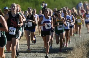 Youth Runner XC Running Review: Mid Nov., 2020 Running Review Week Ending November, 14th SportStars Magazine