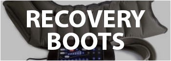 RecoveryBoots