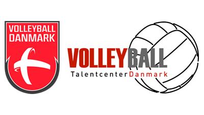 Gentofte Volley Liga Herrer