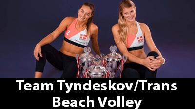 Team Tyndeskov & Trans