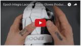YouTube - Epoch Integra Lacrosse Goalie Gloves