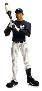 Derek-Jeter-Batting-Practic