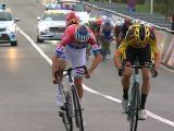 Livestream Ronde van Vlaanderen