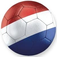 Klik op de bal om live te kijken!