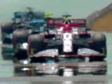Livestream Formule 1 GP van Monaco 2021