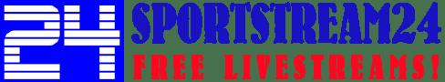 Sportstream24