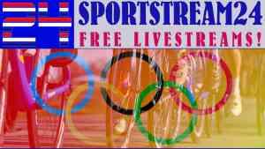 Livestream wielrennen wegwedstrijd vrouwen