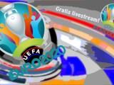 UEFA EURO2020 GRATIS LIVESTREAM