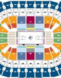 Washington wizards also tickets hotels near capital one arena rh sportstrips