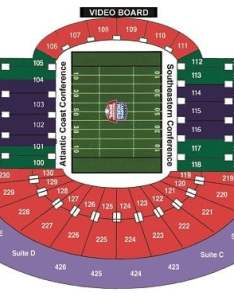 Camping world independence bowl tickets choose your own seats also travel packages hotels near stadium rh sportstrips
