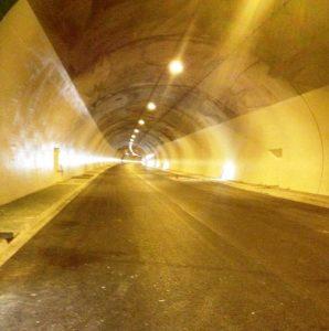 tunel-tempi-576x580