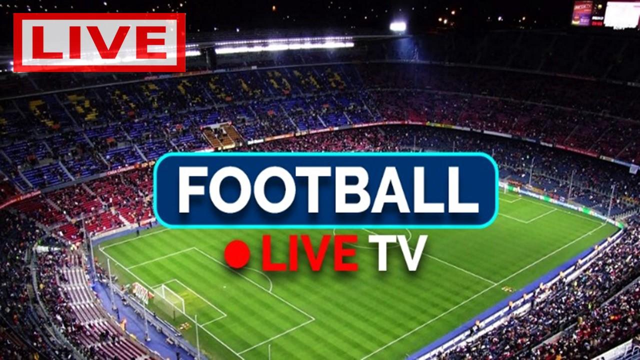 Sportsurge Football Streams