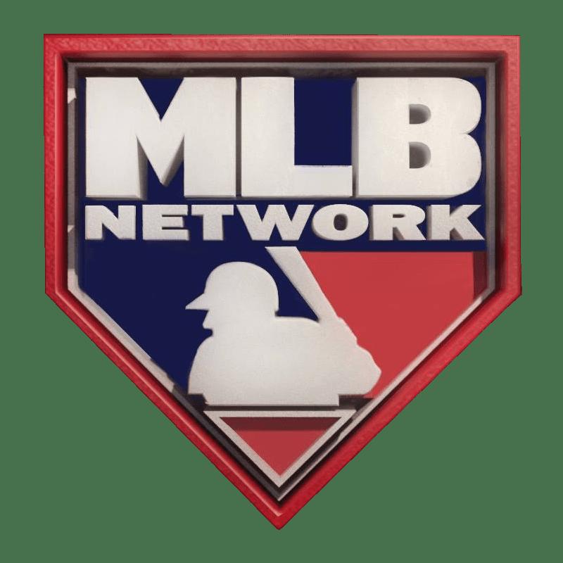 Sportsurge MLB streaming