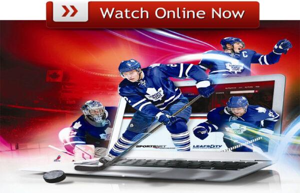 NHL Streaming