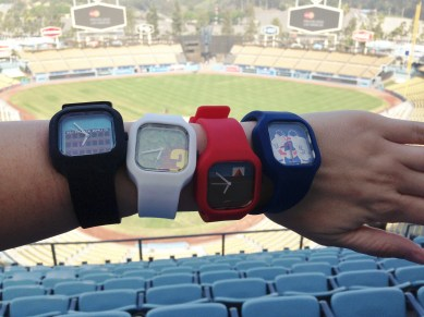 Be on the lookout, these watches will be available soon! sprestondesigns.com