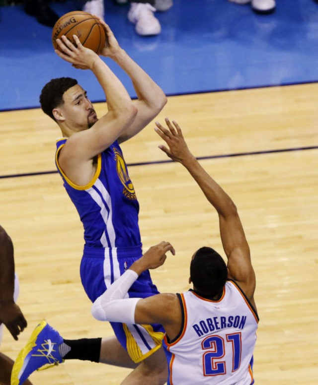 ap_klay-thompson-andre-roberson_ap-photo-640x776