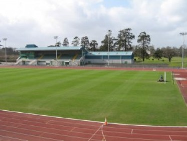 MortonStadiumSantry002