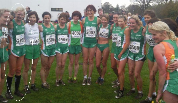 Belfast10thNov2012