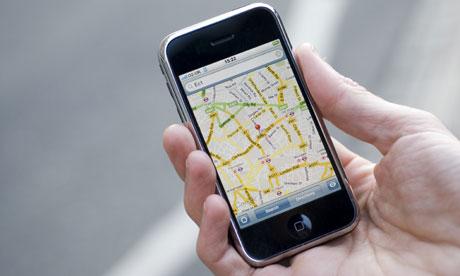 Google-maps-on-Apple-iPho-007