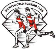 sportsworld_logo