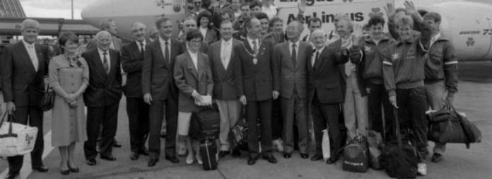 OLY018_1988_Olympics_Squad