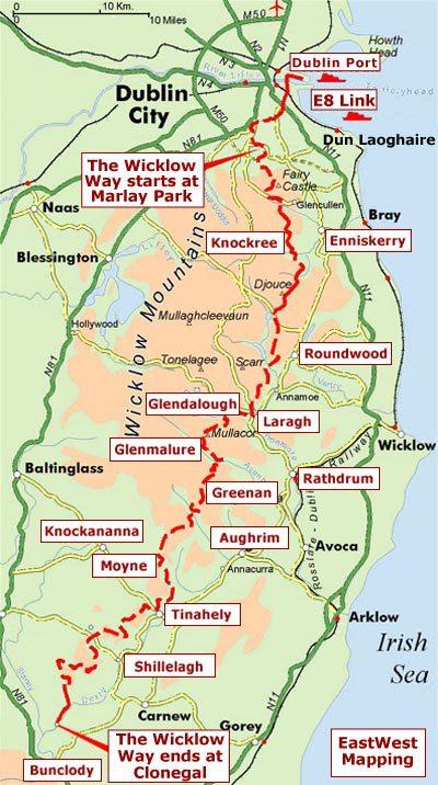 wicklow-way-map