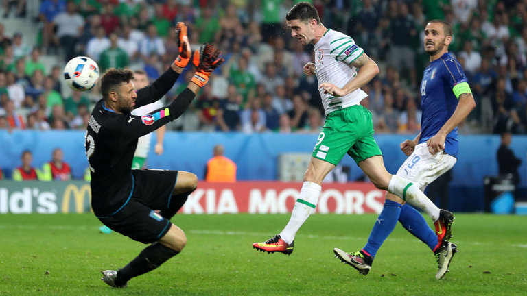 robbie-brady-republic-of-ireland_3488820