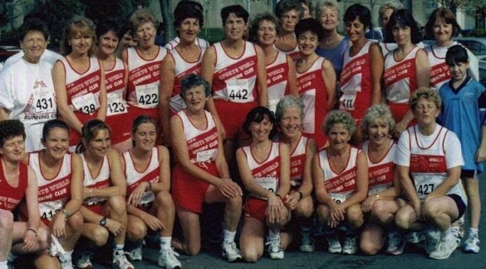 Sportsworld 1988