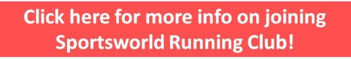 join sportsworld running club