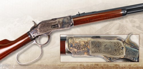 Shop for Uberti guns online