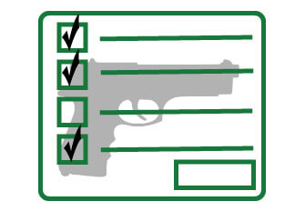 Go to concealed carry page