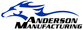 Go to Anderson Manufacturing