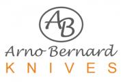 Go to arnobernard.com