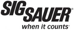 Go to SigSauer.com