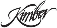 Go to Kimber website